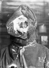 ice mask hurley