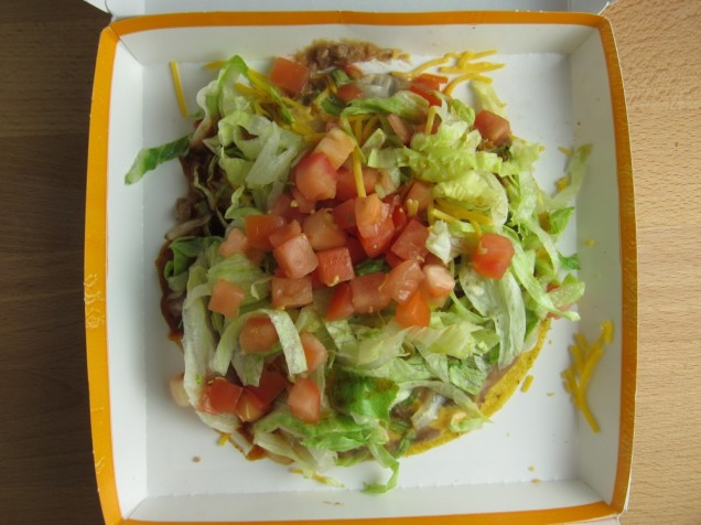 taco-bell-spicy-tostada-01