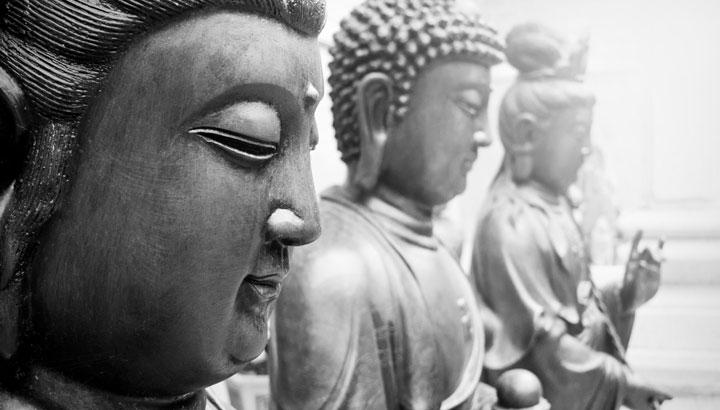 shinto-buddhism